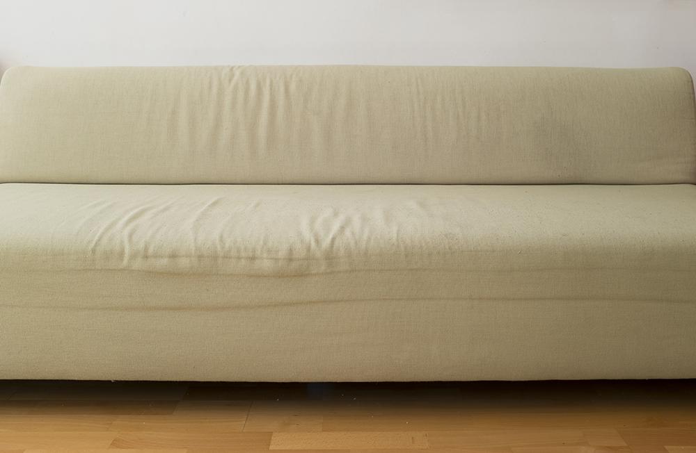 sofa_16m_x100s_Small