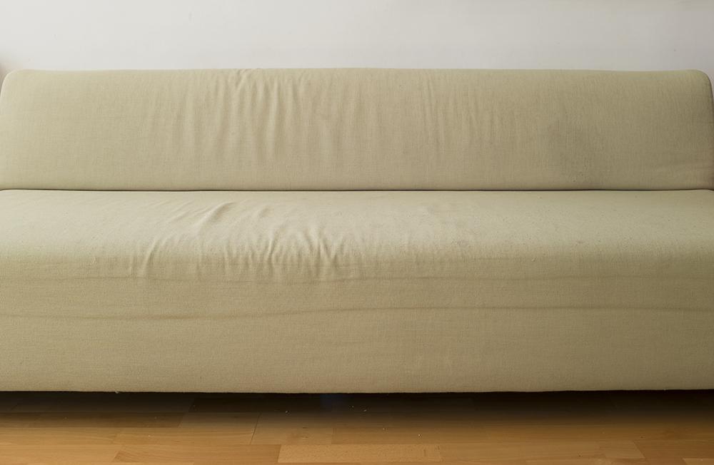 sofa_16m_x100s_Small2