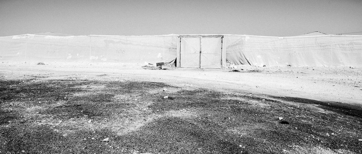 Arava Peace Road-16