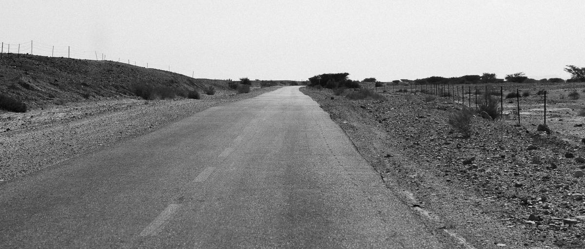 Arava Peace Road-18