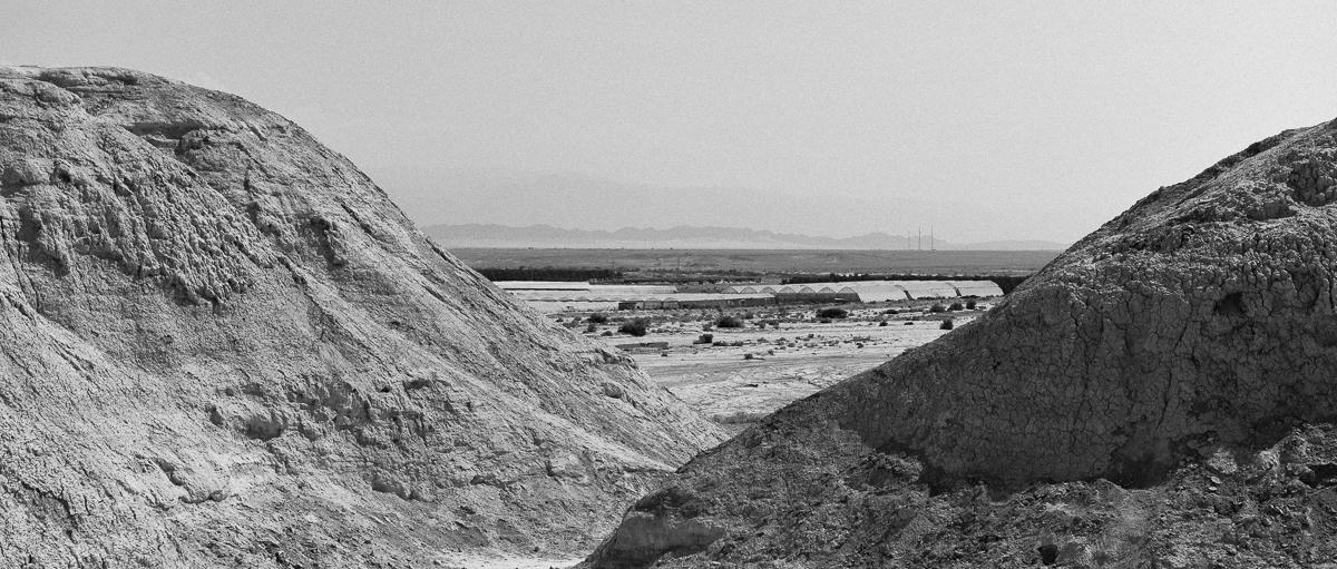 Arava Peace Road-19