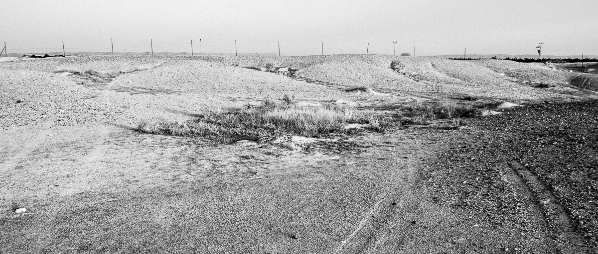 Arava Peace Road-2