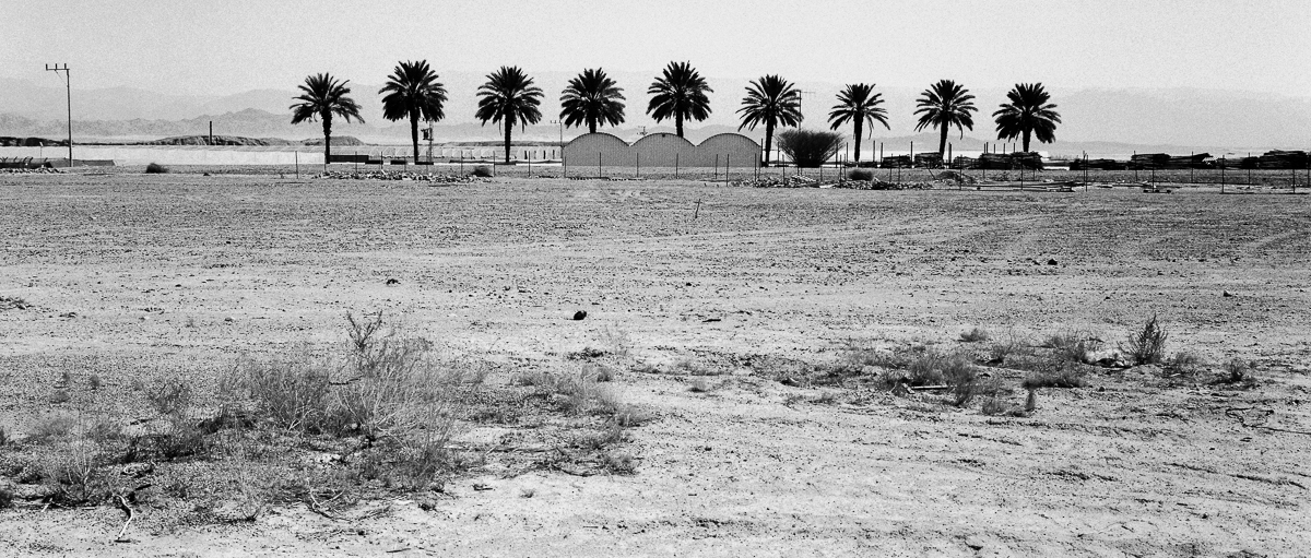 Arava Peace Road-23