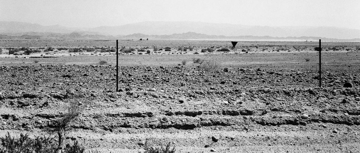 Arava Peace Road-7