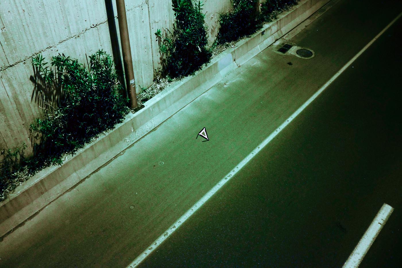 itay-levin-photography-4959